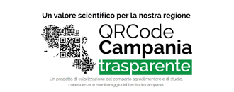 progetto_qrcode_campania.png